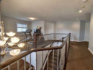 Photo 15: 6103 55 Avenue: Beaumont House for sale : MLS®# E4200912