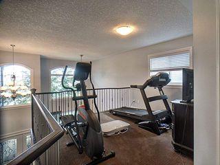 Photo 17: 6103 55 Avenue: Beaumont House for sale : MLS®# E4200912