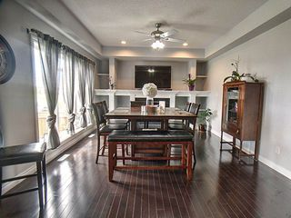 Photo 5: 6103 55 Avenue: Beaumont House for sale : MLS®# E4200912