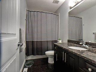 Photo 13: 6103 55 Avenue: Beaumont House for sale : MLS®# E4200912