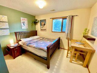 Photo 8: 12984 BRAESIDE Road in Vanderhoof: Vanderhoof - Rural House for sale (Vanderhoof And Area (Zone 56))  : MLS®# R2467744