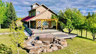 Photo 16: 12984 BRAESIDE Road in Vanderhoof: Vanderhoof - Rural House for sale (Vanderhoof And Area (Zone 56))  : MLS®# R2467744