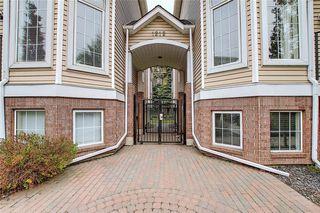 Photo 29: 8 1212 12 Street SW in Calgary: Beltline Row/Townhouse for sale : MLS®# C4305518