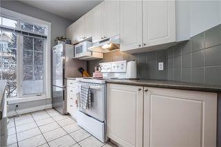 Photo 7: 8 1212 12 Street SW in Calgary: Beltline Row/Townhouse for sale : MLS®# C4305518