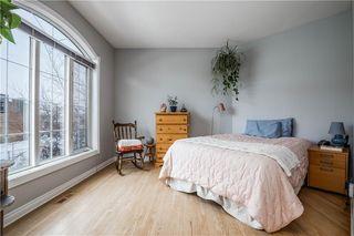 Photo 14: 8 1212 12 Street SW in Calgary: Beltline Row/Townhouse for sale : MLS®# C4305518