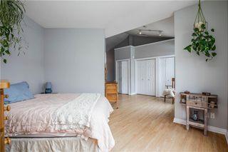 Photo 15: 8 1212 12 Street SW in Calgary: Beltline Row/Townhouse for sale : MLS®# C4305518