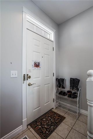 Photo 4: 8 1212 12 Street SW in Calgary: Beltline Row/Townhouse for sale : MLS®# C4305518