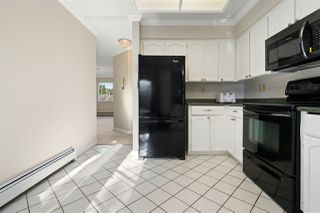"Photo 5: 36 1190 FALCON Drive in Coquitlam: Eagle Ridge CQ Townhouse for sale in ""Falcon Terrace"" : MLS®# R2473694"