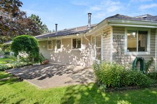 "Photo 22: 36 1190 FALCON Drive in Coquitlam: Eagle Ridge CQ Townhouse for sale in ""Falcon Terrace"" : MLS®# R2473694"