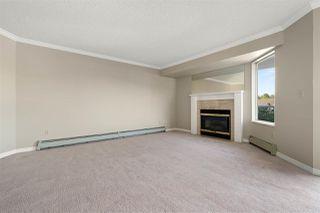 "Photo 9: 36 1190 FALCON Drive in Coquitlam: Eagle Ridge CQ Townhouse for sale in ""Falcon Terrace"" : MLS®# R2473694"