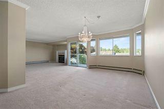 "Photo 6: 36 1190 FALCON Drive in Coquitlam: Eagle Ridge CQ Townhouse for sale in ""Falcon Terrace"" : MLS®# R2473694"