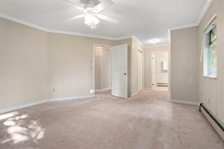 "Photo 13: 36 1190 FALCON Drive in Coquitlam: Eagle Ridge CQ Townhouse for sale in ""Falcon Terrace"" : MLS®# R2473694"