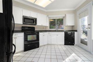 "Photo 3: 36 1190 FALCON Drive in Coquitlam: Eagle Ridge CQ Townhouse for sale in ""Falcon Terrace"" : MLS®# R2473694"