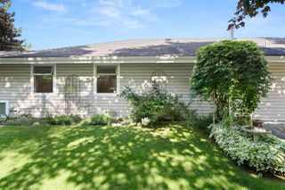 "Photo 24: 36 1190 FALCON Drive in Coquitlam: Eagle Ridge CQ Townhouse for sale in ""Falcon Terrace"" : MLS®# R2473694"