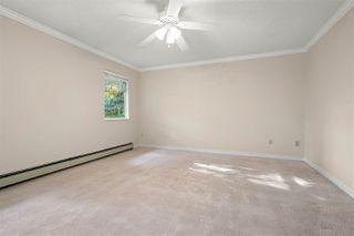 "Photo 12: 36 1190 FALCON Drive in Coquitlam: Eagle Ridge CQ Townhouse for sale in ""Falcon Terrace"" : MLS®# R2473694"