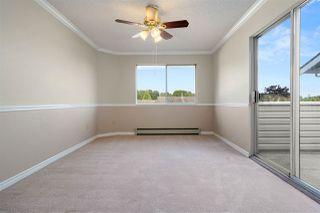 "Photo 17: 36 1190 FALCON Drive in Coquitlam: Eagle Ridge CQ Townhouse for sale in ""Falcon Terrace"" : MLS®# R2473694"