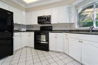 "Photo 4: 36 1190 FALCON Drive in Coquitlam: Eagle Ridge CQ Townhouse for sale in ""Falcon Terrace"" : MLS®# R2473694"