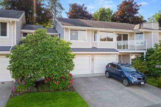 "Photo 25: 36 1190 FALCON Drive in Coquitlam: Eagle Ridge CQ Townhouse for sale in ""Falcon Terrace"" : MLS®# R2473694"