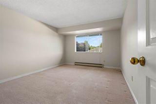 "Photo 15: 36 1190 FALCON Drive in Coquitlam: Eagle Ridge CQ Townhouse for sale in ""Falcon Terrace"" : MLS®# R2473694"