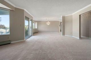 "Photo 8: 36 1190 FALCON Drive in Coquitlam: Eagle Ridge CQ Townhouse for sale in ""Falcon Terrace"" : MLS®# R2473694"