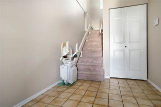 "Photo 16: 36 1190 FALCON Drive in Coquitlam: Eagle Ridge CQ Townhouse for sale in ""Falcon Terrace"" : MLS®# R2473694"