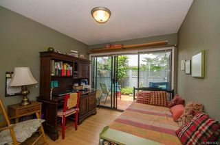 Photo 11: 1 1314 Vining St in Victoria: Vi Fernwood Row/Townhouse for sale : MLS®# 841642