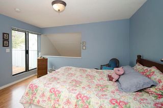 Photo 15: 1 1314 Vining St in Victoria: Vi Fernwood Row/Townhouse for sale : MLS®# 841642