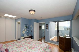 Photo 14: 1 1314 Vining St in Victoria: Vi Fernwood Row/Townhouse for sale : MLS®# 841642