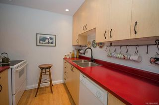 Photo 2: 1 1314 Vining St in Victoria: Vi Fernwood Row/Townhouse for sale : MLS®# 841642