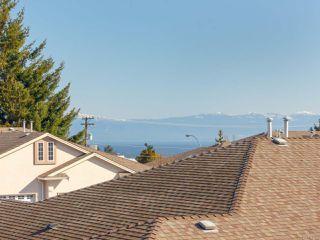Photo 33: 6343 Savary St in Nanaimo: Na North Nanaimo Row/Townhouse for sale : MLS®# 836866
