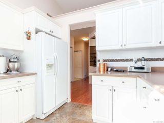 Photo 17: 6343 Savary St in Nanaimo: Na North Nanaimo Row/Townhouse for sale : MLS®# 836866