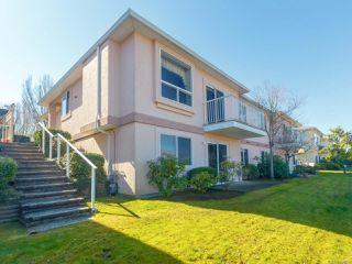 Photo 37: 6343 Savary St in Nanaimo: Na North Nanaimo Row/Townhouse for sale : MLS®# 836866
