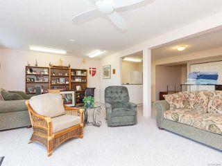 Photo 26: 6343 Savary St in Nanaimo: Na North Nanaimo Row/Townhouse for sale : MLS®# 836866
