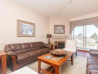 Photo 8: 6343 Savary St in Nanaimo: Na North Nanaimo Row/Townhouse for sale : MLS®# 836866