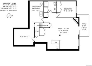 Photo 41: 6343 Savary St in Nanaimo: Na North Nanaimo Row/Townhouse for sale : MLS®# 836866