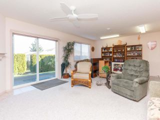 Photo 27: 6343 Savary St in Nanaimo: Na North Nanaimo Row/Townhouse for sale : MLS®# 836866