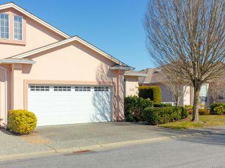 Photo 2: 6343 Savary St in Nanaimo: Na North Nanaimo Row/Townhouse for sale : MLS®# 836866