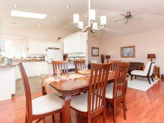 Photo 12: 6343 Savary St in Nanaimo: Na North Nanaimo Row/Townhouse for sale : MLS®# 836866