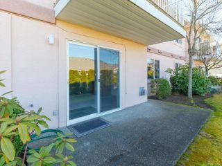 Photo 35: 6343 Savary St in Nanaimo: Na North Nanaimo Row/Townhouse for sale : MLS®# 836866