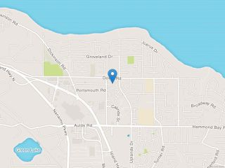 Photo 42: 6343 Savary St in Nanaimo: Na North Nanaimo Row/Townhouse for sale : MLS®# 836866