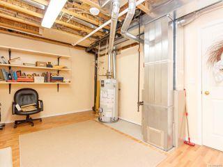 Photo 30: 6343 Savary St in Nanaimo: Na North Nanaimo Row/Townhouse for sale : MLS®# 836866