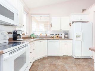 Photo 15: 6343 Savary St in Nanaimo: Na North Nanaimo Row/Townhouse for sale : MLS®# 836866
