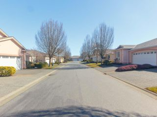 Photo 38: 6343 Savary St in Nanaimo: Na North Nanaimo Row/Townhouse for sale : MLS®# 836866