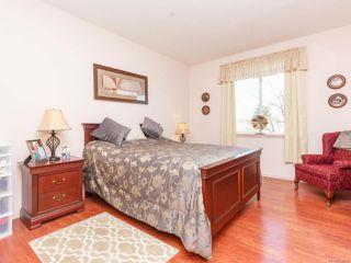 Photo 18: 6343 Savary St in Nanaimo: Na North Nanaimo Row/Townhouse for sale : MLS®# 836866