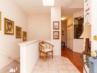 Photo 5: 6343 Savary St in Nanaimo: Na North Nanaimo Row/Townhouse for sale : MLS®# 836866