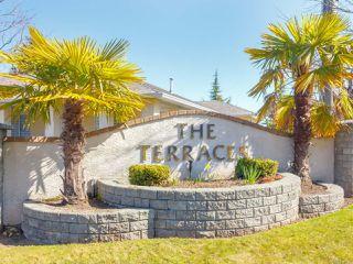 Photo 39: 6343 Savary St in Nanaimo: Na North Nanaimo Row/Townhouse for sale : MLS®# 836866