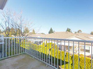 Photo 32: 6343 Savary St in Nanaimo: Na North Nanaimo Row/Townhouse for sale : MLS®# 836866