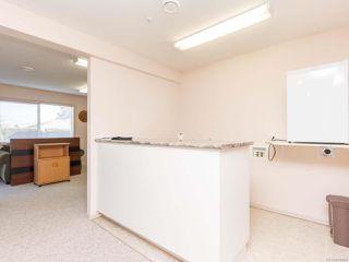 Photo 28: 6343 Savary St in Nanaimo: Na North Nanaimo Row/Townhouse for sale : MLS®# 836866