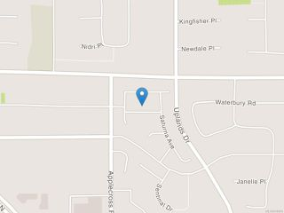 Photo 43: 6343 Savary St in Nanaimo: Na North Nanaimo Row/Townhouse for sale : MLS®# 836866