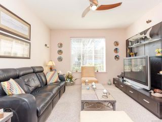 Photo 23: 6343 Savary St in Nanaimo: Na North Nanaimo Row/Townhouse for sale : MLS®# 836866